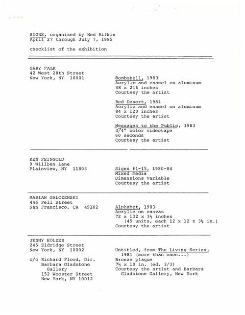 61756 ca object representations media 12245 publiclarge