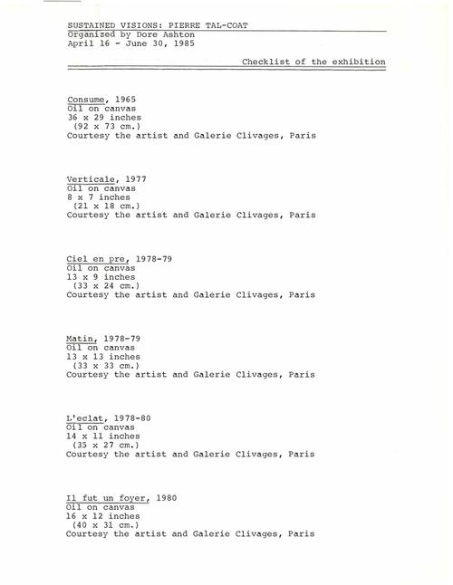 66904 ca object representations media 12243 publiclarge