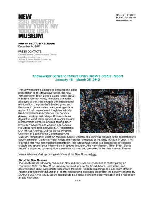 79448 ca object representations media 12240 publiclarge