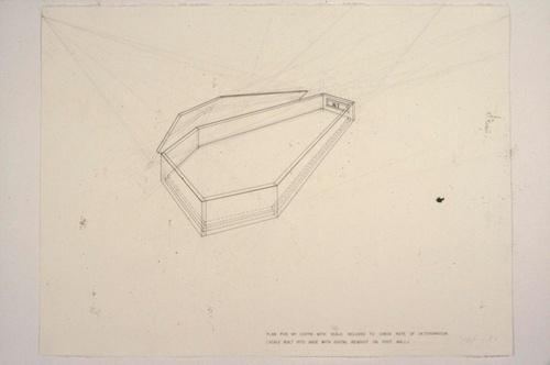 31223 ca object representations media 1237 publiclarge