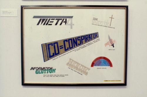 6909 ca object representations media 1251 publiclarge