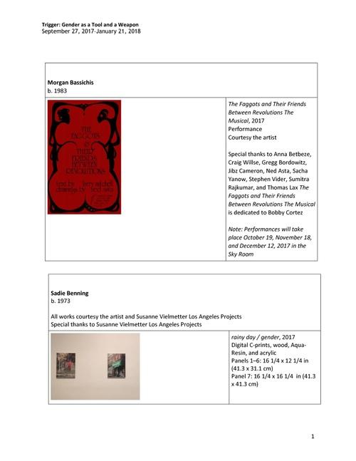 7395 ca object representations media 12963 publiclarge
