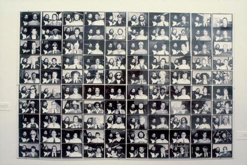 94787 ca object representations media 1231 publiclarge