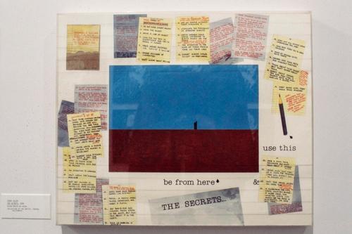 97516 ca object representations media 1209 publiclarge