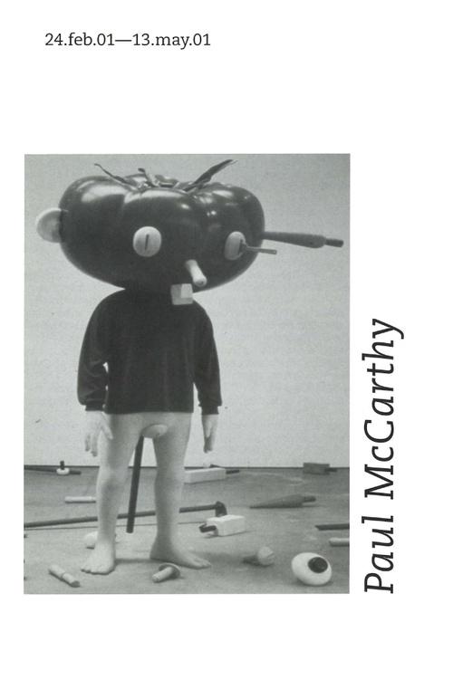 45376 ca object representations media 13580 publiclarge