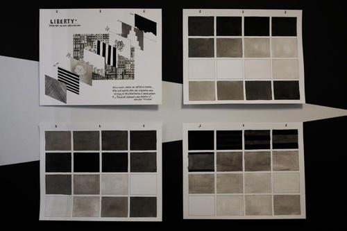 97525 ca object representations media 13855 publiclarge