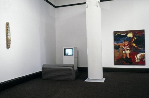92166 ca object representations media 1346 publiclarge