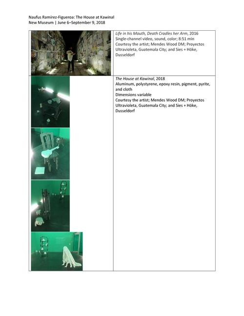 47295 ca object representations media 14335 publiclarge
