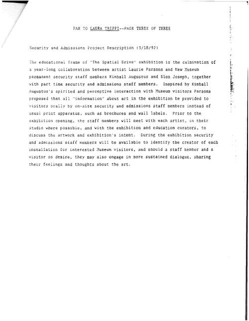 61616 ca object representations media 14863 publiclarge