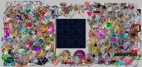 79433 ca object representations media 14902 publiclarge