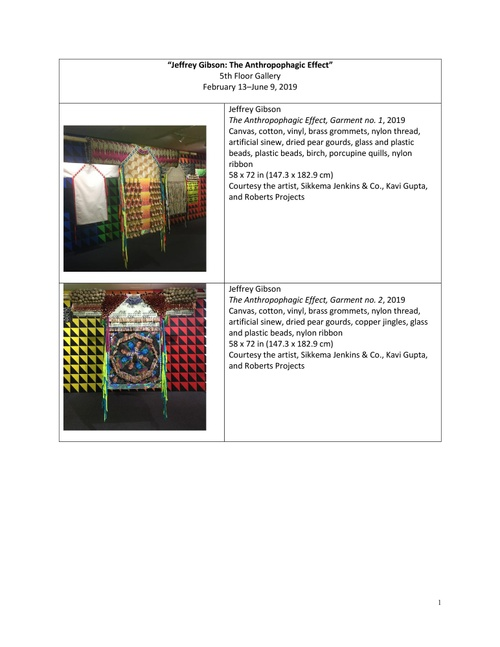 24440 ca object representations media 15700 publiclarge