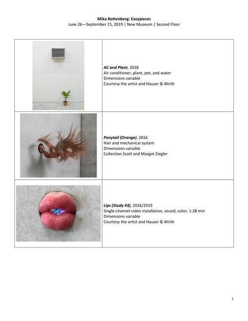31097 ca object representations media 16043 publiclarge