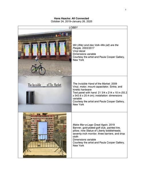 53640 ca object representations media 16558 publiclarge