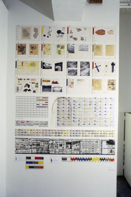 95029 ca object representations media 1789 publiclarge