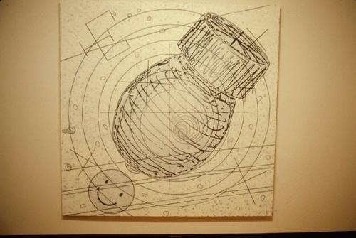 14527 ca object representations media 1880 publiclarge