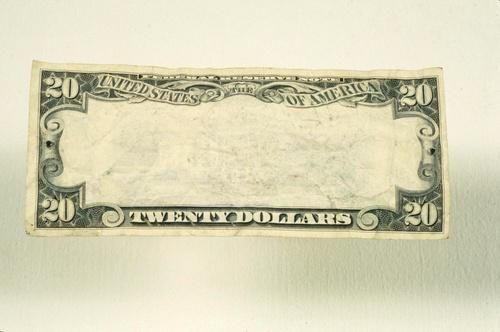 19268 ca object representations media 1813 publiclarge