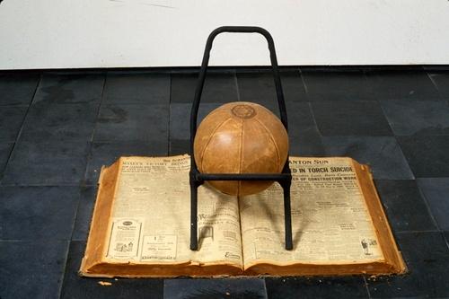 38480 ca object representations media 1810 publiclarge