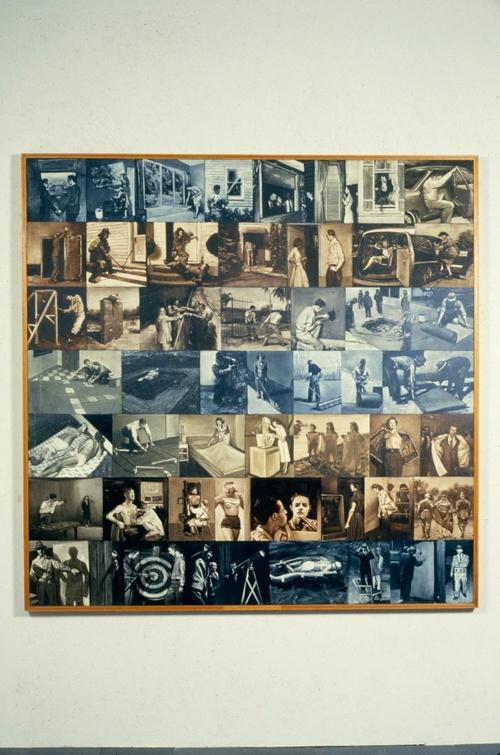 46130 ca object representations media 1821 publiclarge