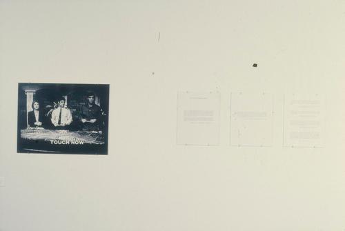 11022 ca object representations media 1954 publiclarge