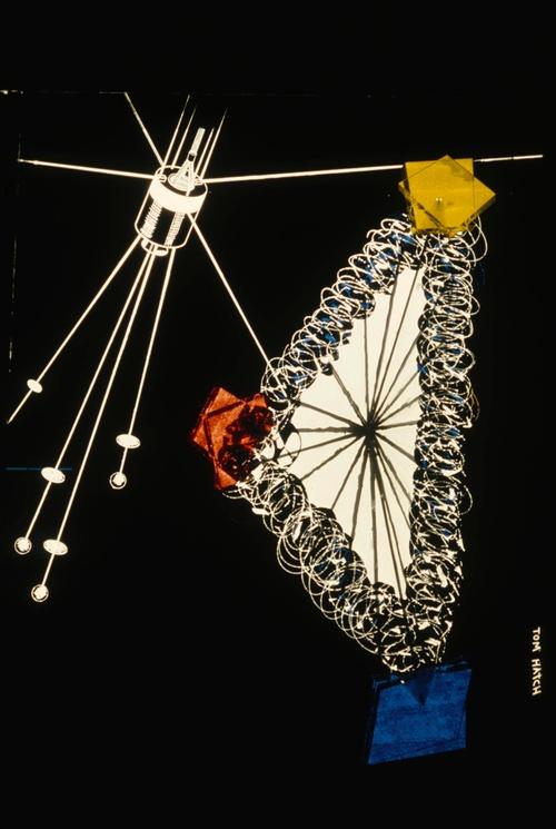 11747 ca object representations media 1932 publiclarge