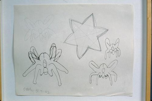 20034 ca object representations media 1981 publiclarge