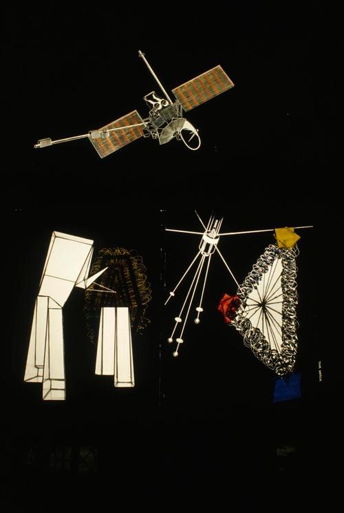 30977 ca object representations media 1933 publiclarge