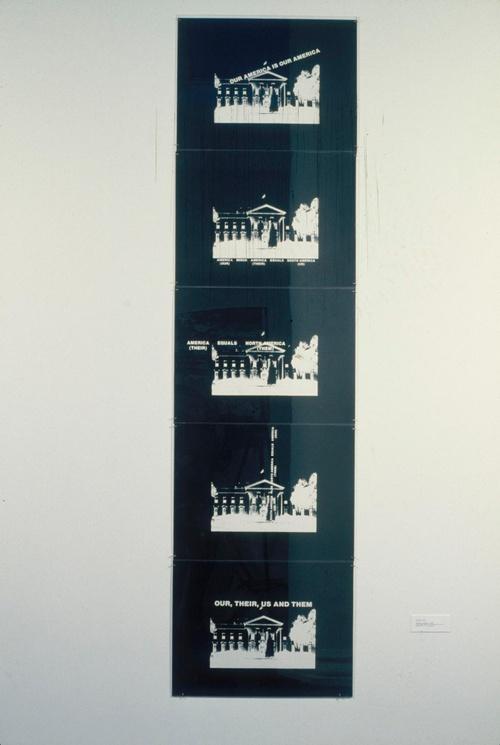 42926 ca object representations media 1936 publiclarge