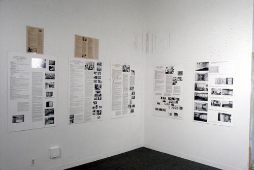 45781 ca object representations media 1950 publiclarge