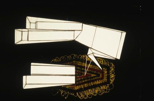 67073 ca object representations media 1934 publiclarge