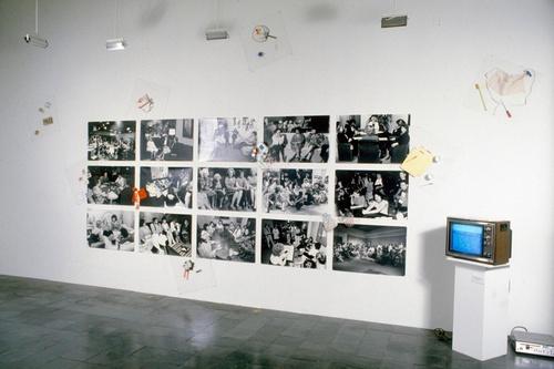 8261 ca object representations media 1945 publiclarge