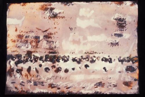 1961 ca object representations media 257 publiclarge