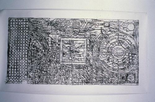 18767 ca object representations media 2555 publiclarge