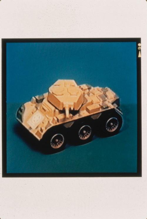 99040 ca object representations media 2550 publiclarge