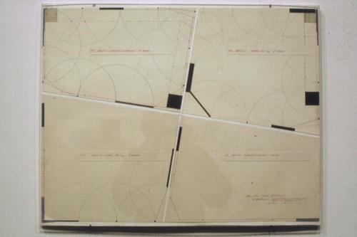 5468 ca object representations media 233 publiclarge