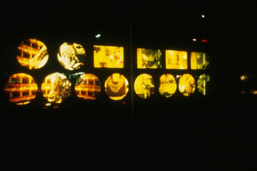 2624 ca object representations media 3060 publiclarge