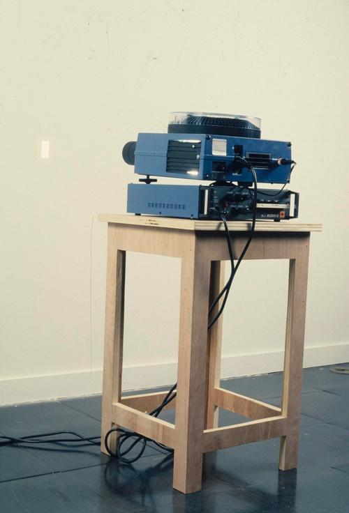 30916 ca object representations media 3008 publiclarge