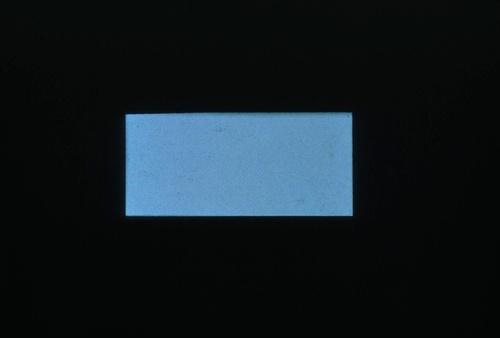 35044 ca object representations media 3009 publiclarge