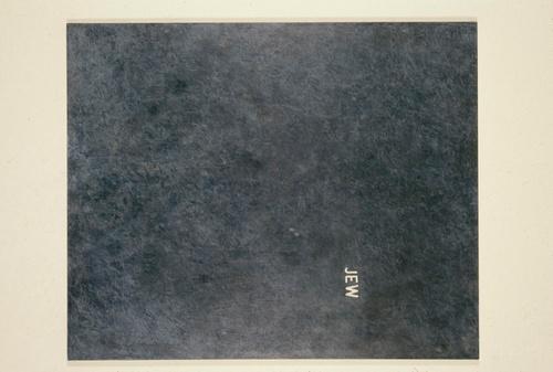 81622 ca object representations media 3076 publiclarge