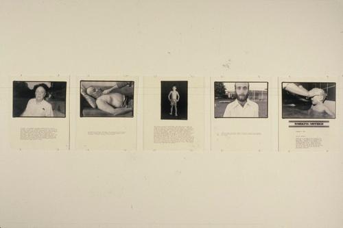 19874 ca object representations media 3170 publiclarge