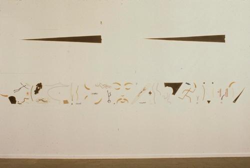 54052 ca object representations media 3305 publiclarge
