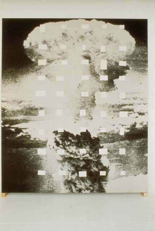 19223 ca object representations media 3559 publiclarge