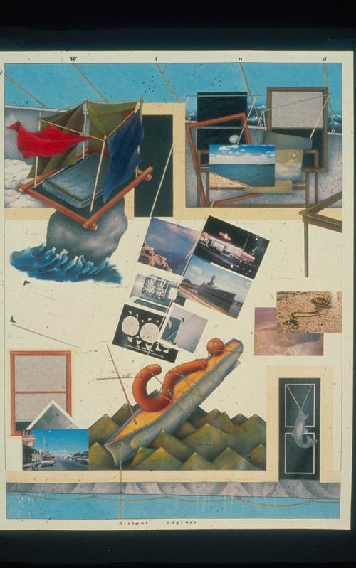 55400 ca object representations media 336 publiclarge