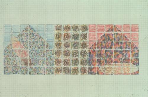 86367 ca object representations media 337 publiclarge