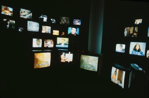 1956 ca object representations media 4005 publiclarge