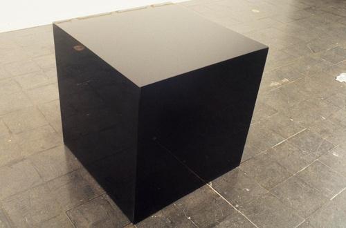 24793 ca object representations media 4113 publiclarge