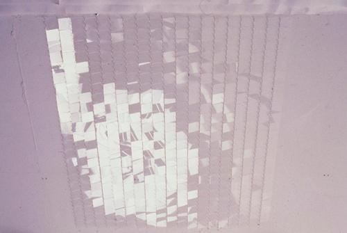 83615 ca object representations media 4104 publiclarge