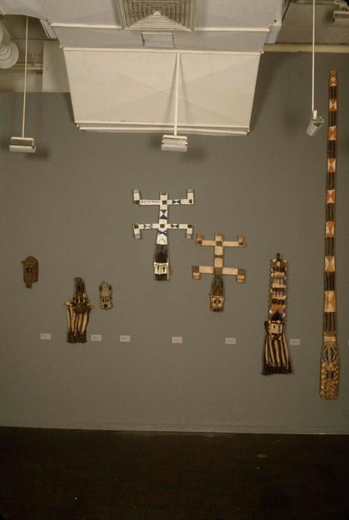 96391 ca object representations media 4151 publiclarge