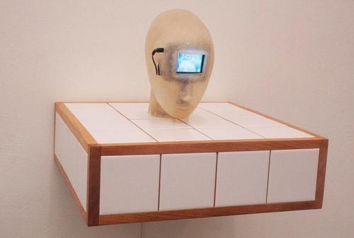 67041 ca object representations media 4411 publiclarge