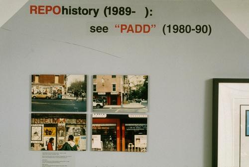 13711 ca object representations media 5053 publiclarge