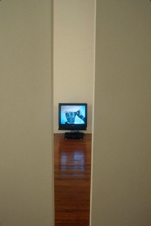 67180 ca object representations media 5101 publiclarge